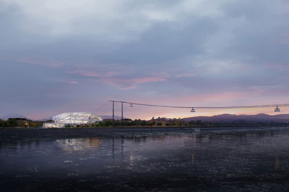 cable car connecting China and Russia_UNStudio_Architecture_Design_1_Linesmag