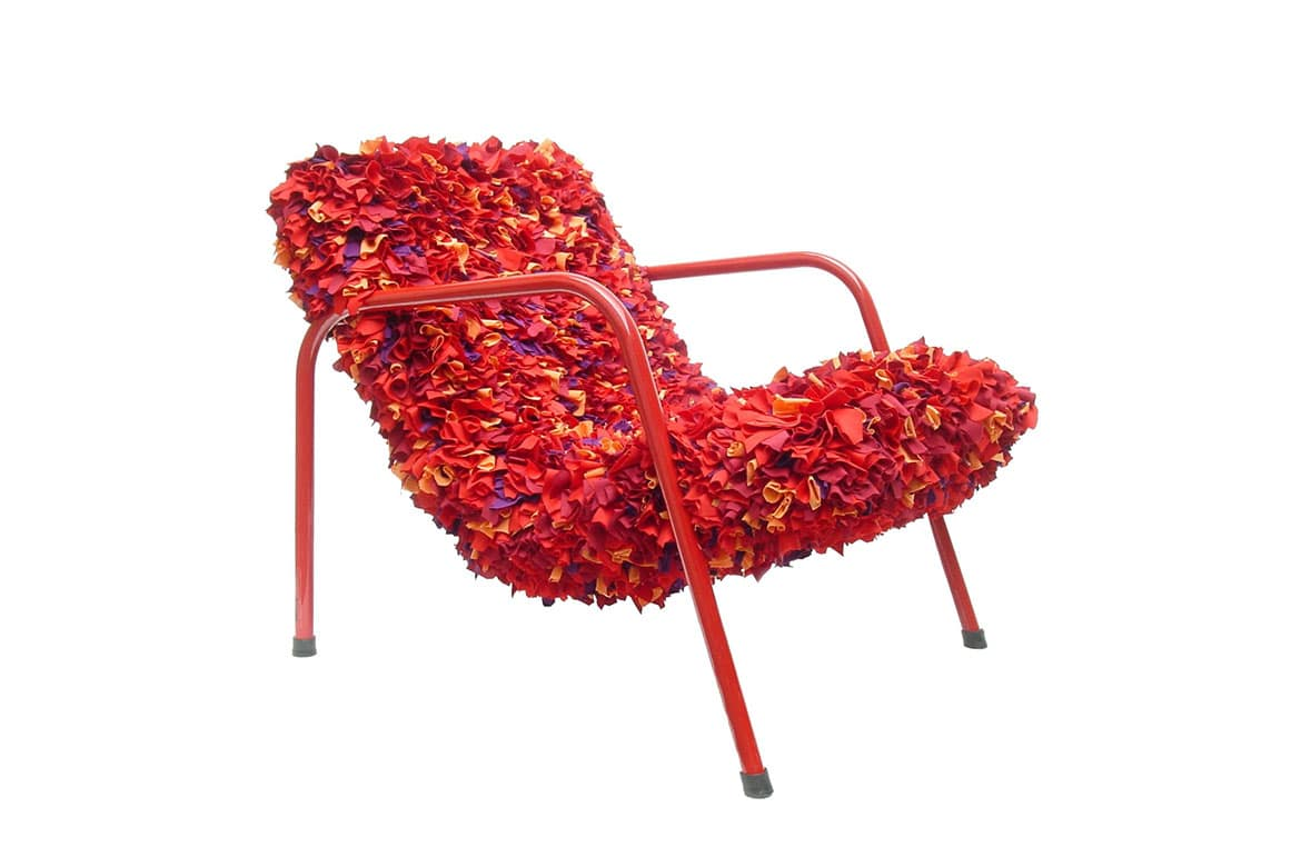 Chair_Eco_Friendly_Design_for_The_Environment_Linesmag_1