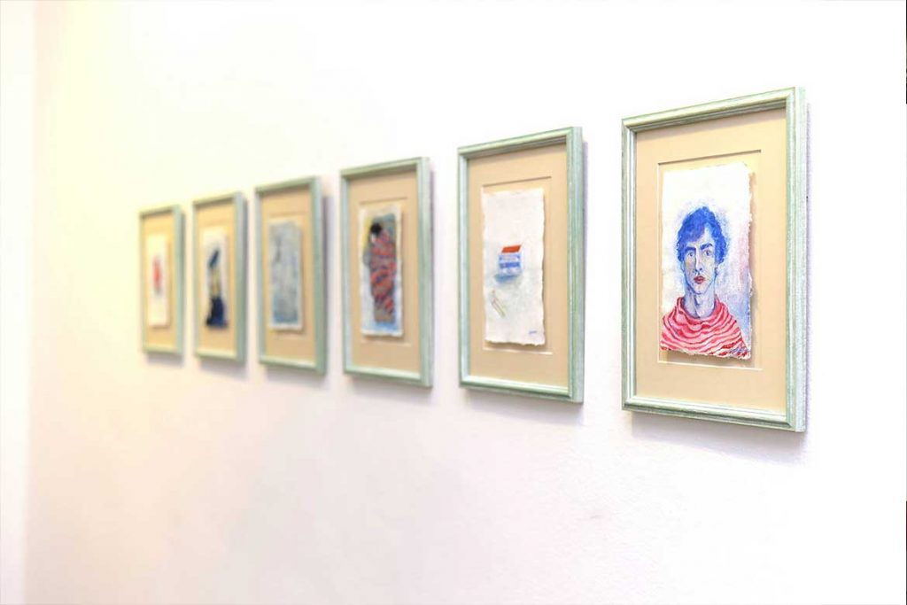 Art Gallery Cairo Art-Exhibition-at-SOMA-Art-School-and-Gallery_Linesmag_6