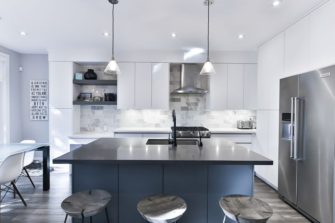 Contemporary Design Style_Linesmag_4
