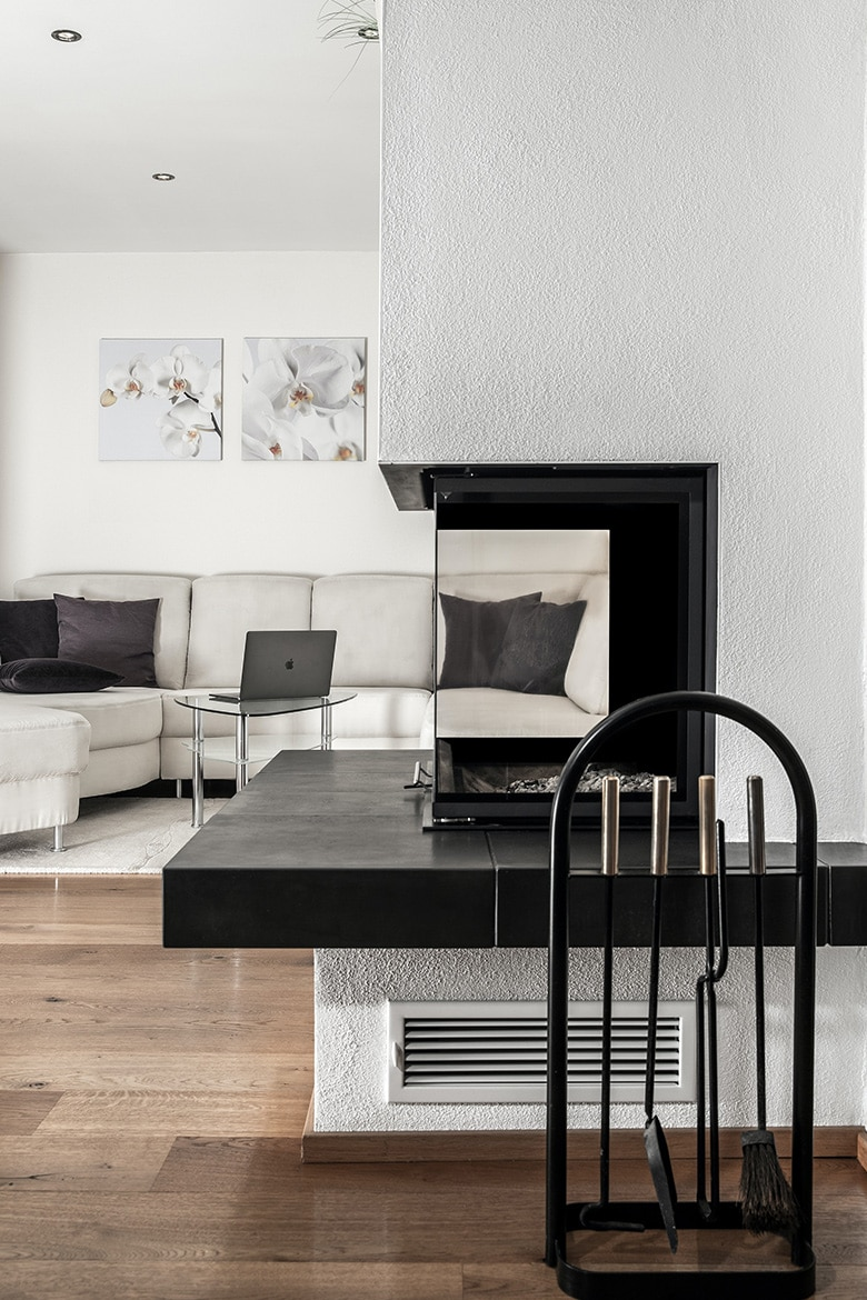 Contemporary Design Style_Linesmag_6