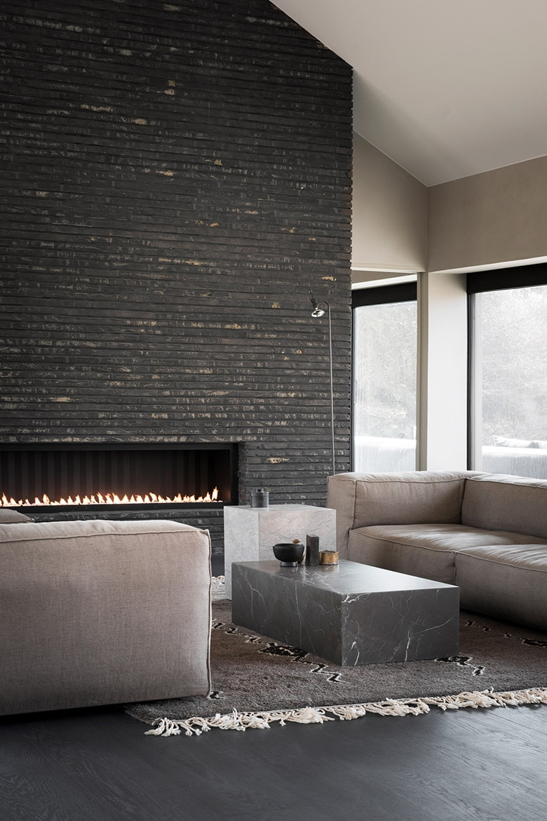 Contemporary Design Style_Linesmag_2