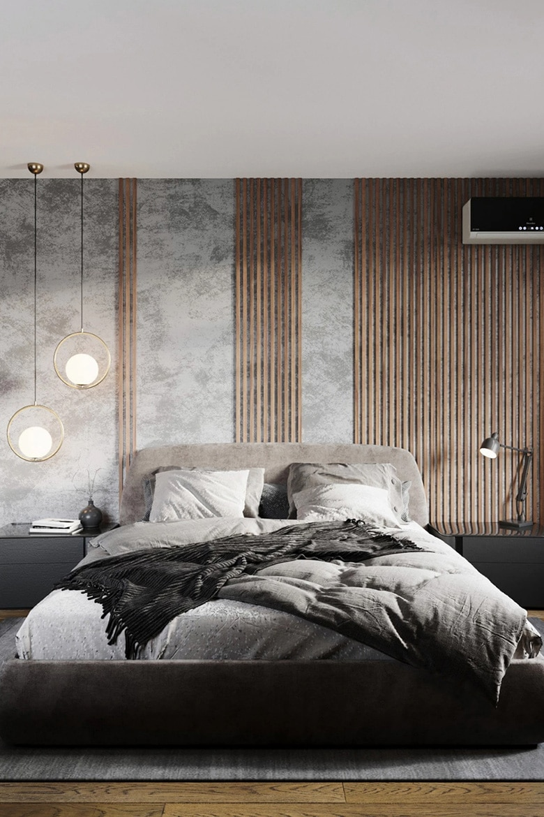 Contemporary Design Style_Linesmag_3