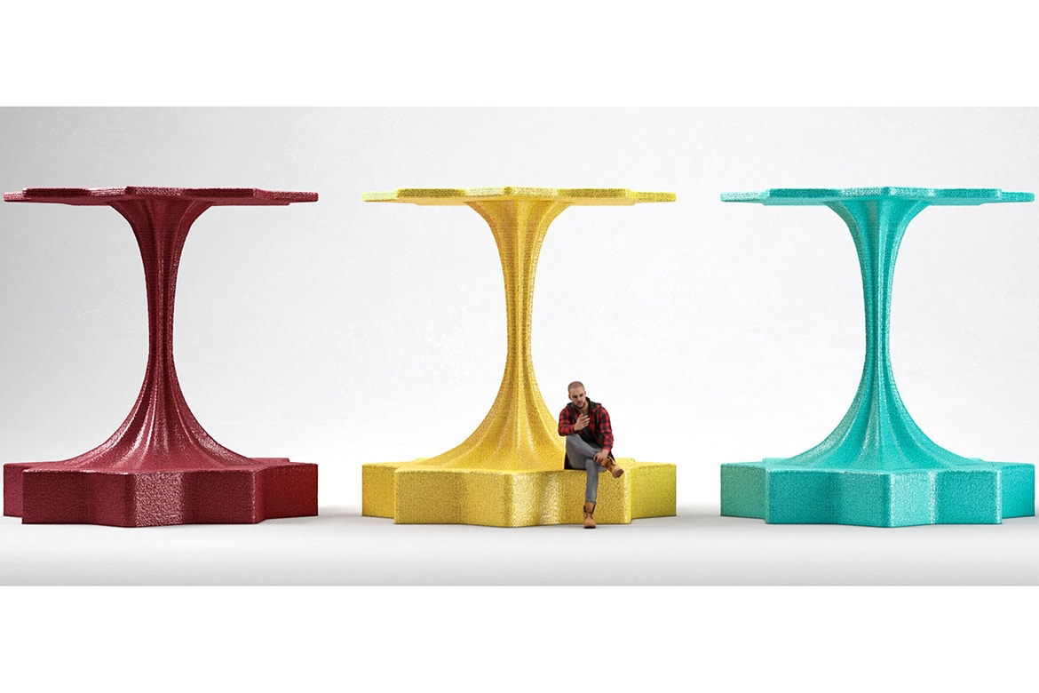 well being design-Linesmag_10