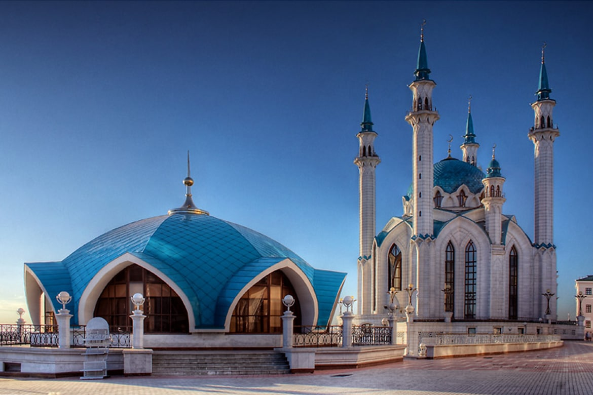 Islamic Architecture_Linesmag_12
