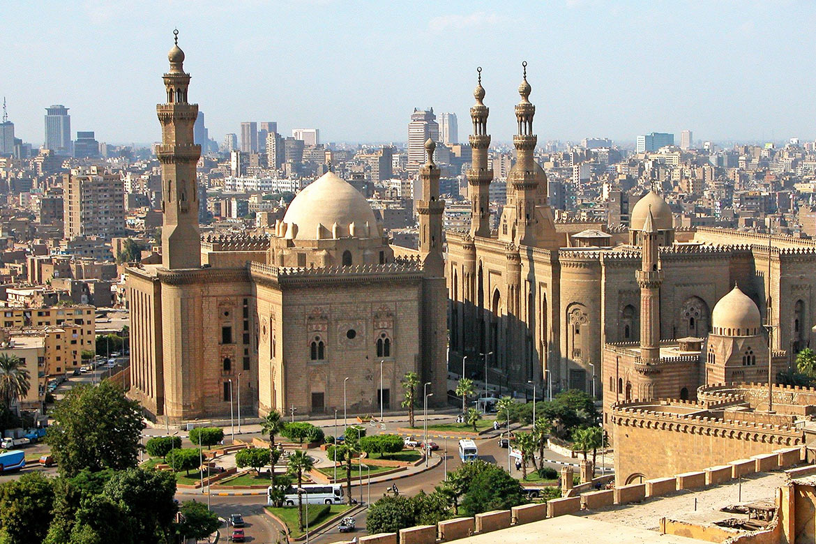 Islamic Architecture_Linesmag_3