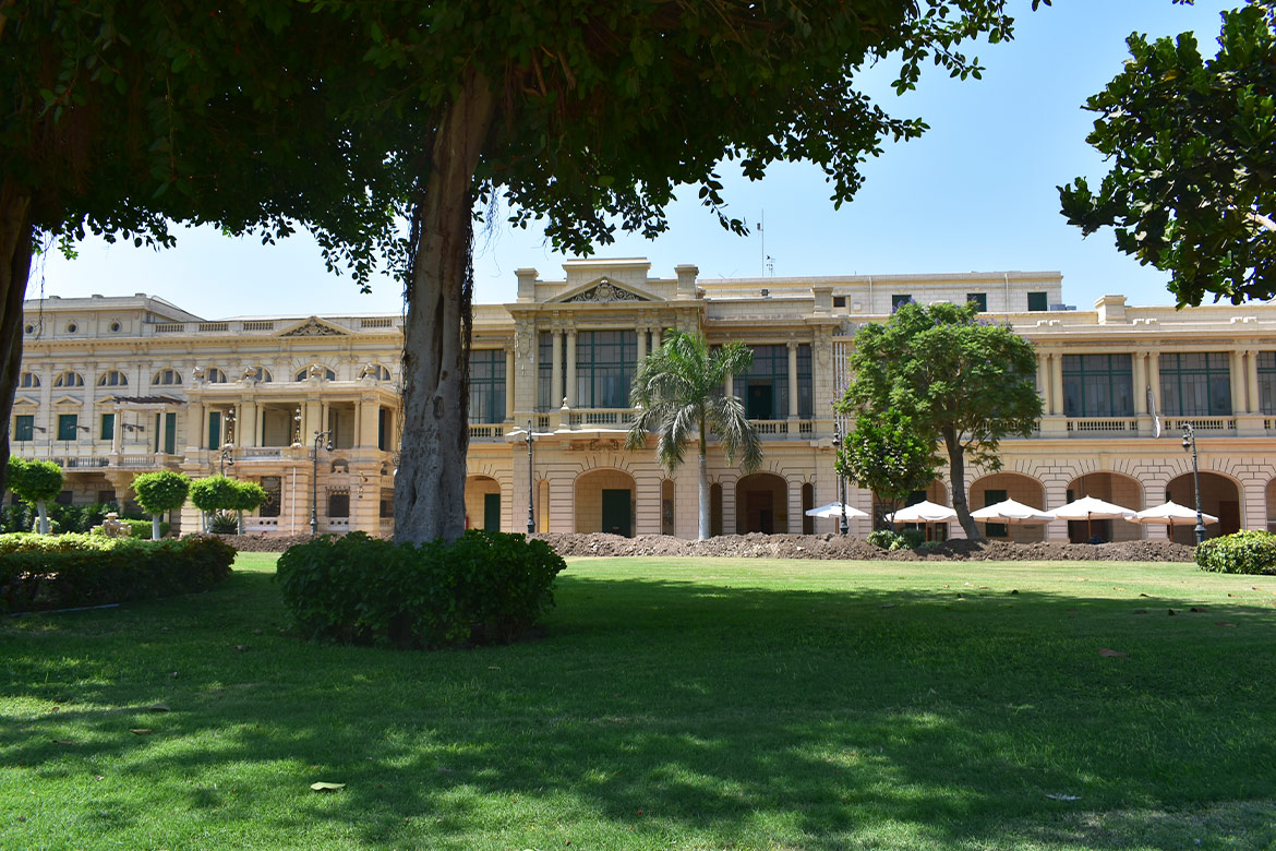 Abdeen Palace Architecture_linesmag_11