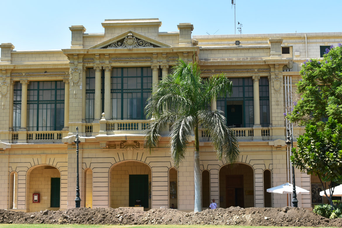 Abdeen Palace Architecture_linesmag_12
