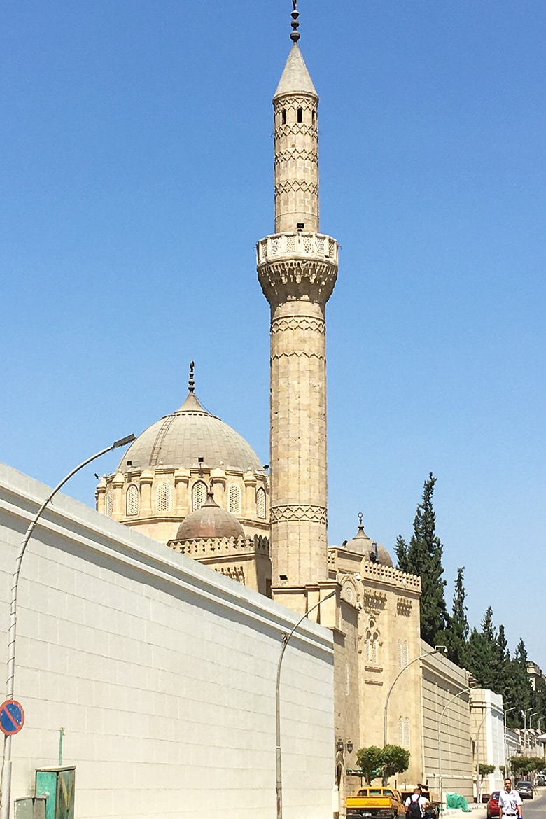 Abdeen Palace Architecture_linesmag_4