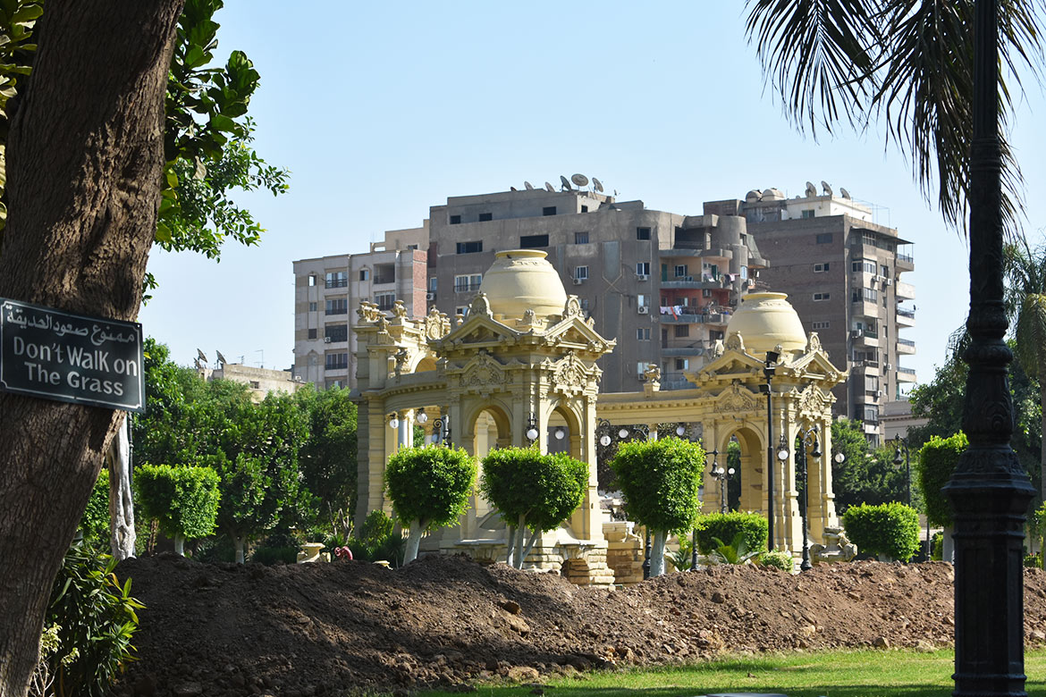 Abdeen Palace Architecture_linesmag_9