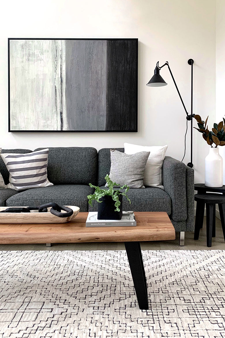 Why interior design matters Linesmag